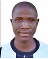 Idrissa Laico Traore