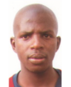 Zweli Nxumalo