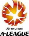 الدوري الأسترالي لكرة القدم الدرجة الأولى
