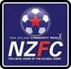 دوري نيوزليندا لكرة القدم