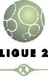 دوري الدرجة الثانية الفرنسي