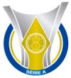الدوري البرازيلي لكرة القدم