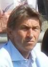 كلاوس أوجنتالر