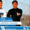 ليوبولدو فاليخوس