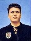 كارلو ماتريل