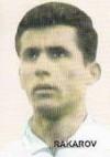 Kiril Rakarov