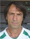 ستيفانو ماكوبي
