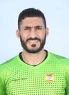 محمد حسن حمود