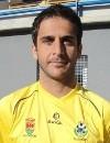 سيرجيو مورا