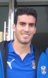 أليخاندرو ألفارو