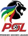 دوري جنوب أفريقيا لكرة القدم
