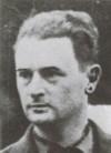 جورج لويس كابديفيلا