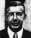 Alois BERANEK