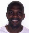 Tiago Do Santos