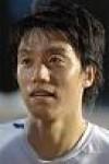 Takashi Hirano
