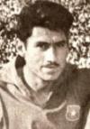 كارلوس فيدال