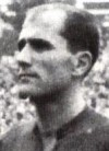 اوليفر اجيمان