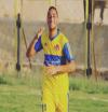 محمود صلاح عبد الناصر
