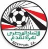الدوري المصري - الدرجة الثانية