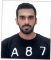 Hamad Abdelhameed