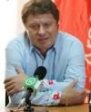 اولكسندر زافاروف