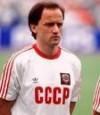 ايجور بلانوف
