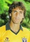 Oscar Bernardi