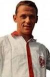 Alfred Pfaff