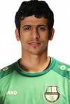 محمد سعد العلي