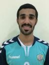 حسن محسن زايد العتيبي