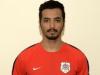 Abdelrahman Abdallah Gawas