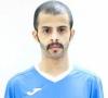 Abdelaziz Fadl Huseen