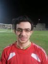 حمد ماجد محمد الماجد