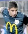 عمر أحمد جبر