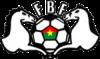 دوري بوركينا فاسو الممتاز
