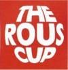 كأس راوس