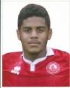 Nasser Abdallah Al-Seliti