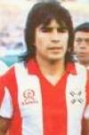 Ramón Hicks