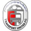 Transport United F.C