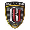 Bali United F.C
