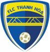 FLC Thanh Hóa F.C