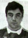 نيكولا بارشانوف