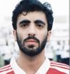 Ibrahim Meer