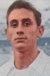خوسيه أفيرو