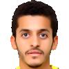 خالد محمد عبيد