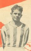 هيلاريو لوبيز