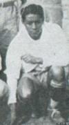 كوندويلو بيريز