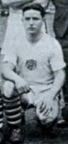 فيليب سلون