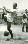 Juan Tuñas