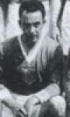 هيرمان راب